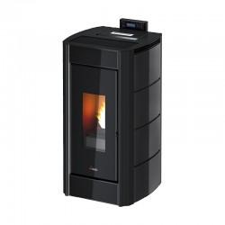 Piecyk na pelet Evo3 Air kafel 7,0 kW - Cadel