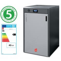 RED Compact 45 (11,7-43,5 kW) CO+CWU z pompą elektroniczą